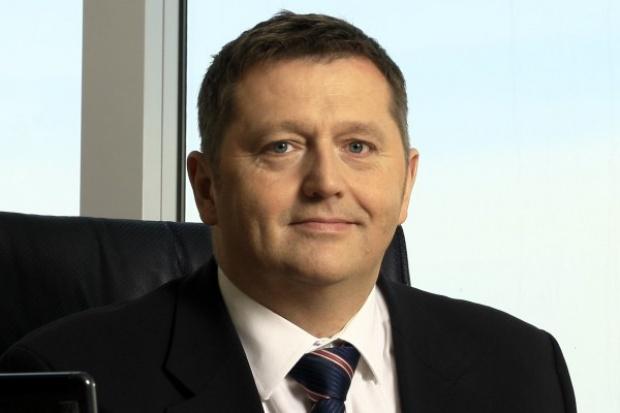 Borys Stokalski, Infovide Matrix: ERP nie stracą rynku