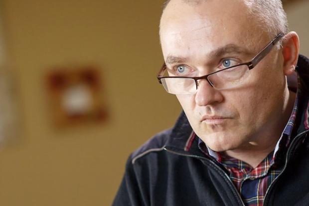 P. Sztuczkowski, prezes Cognoru: konkurencja w dystrybucji będzie się zaostrzać