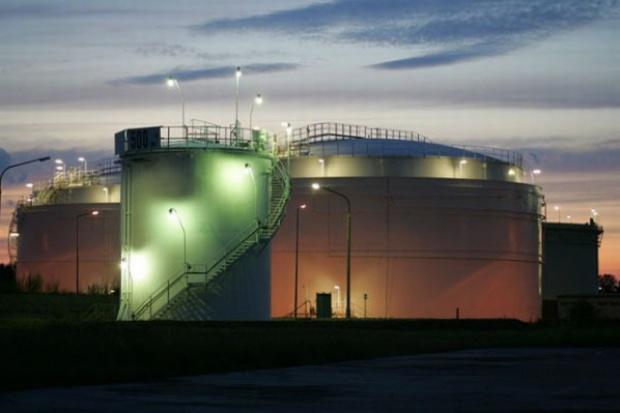 OLPP wydał ponad 11 mln m sześc. paliw w 2011 roku