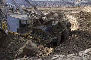 """OZE zamiast kopalni węgla brunatnego """"Legnica""""?"""