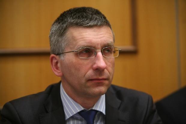Enea planuje wypłacić 106,5 mln zł dywidendy