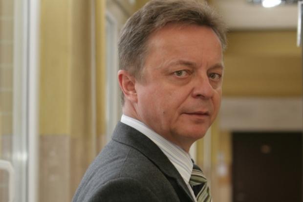Prof. Marek Szczepański: oby nie doszło do fali protestów społecznych