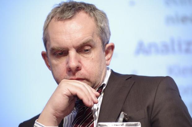 G. Onichimowski, TGE : wytwórcy energii zachowują powściągliwość w sprzedaży