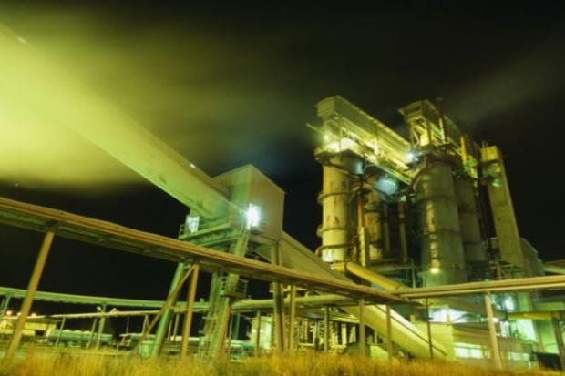"""MSP """"przewietrzy"""" zarządy spółek chemicznych?"""