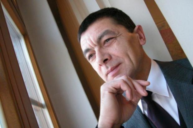Prezes GIPH: warto współpracować z górnictwem w Mongolii