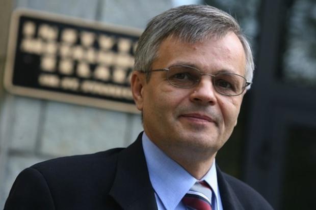 W. Szulc, IMŻ: Mittal nie wygasi wielkiego pieca i wejdzie w budowę długiej szyny