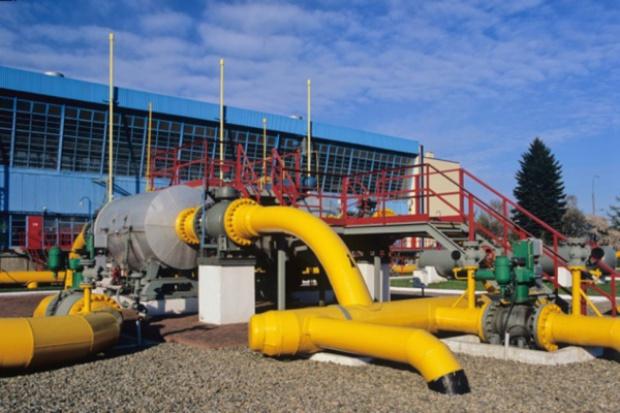 GAZ-SYSTEM S.A. podpisał umowę na dostawę rur dla gazociągu Szczecin-Lwówek.