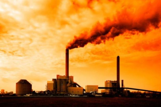 Energetyka szykuje nam kryzys po grecku?