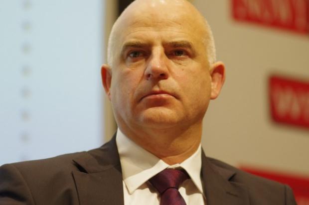 Energa: umowa z wykonawcą Ostrołęki nie w tym roku