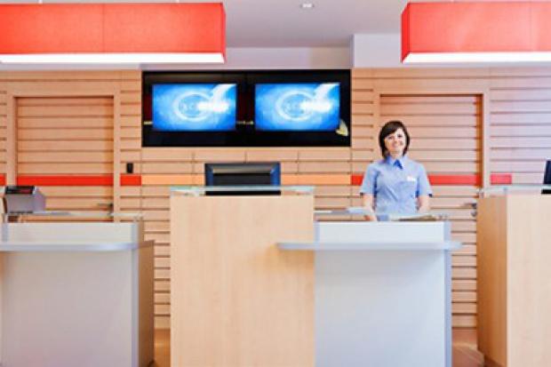 Orbis uruchamia dwa nowe hotele w Krakowie
