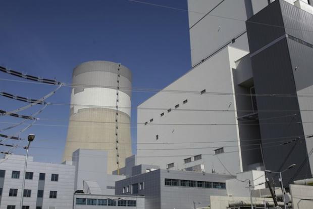 Norweskie miliony na polski CCS i OZE