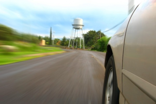 GPS a samochody służbowe użytkowane do celów prywatnych