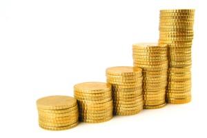 W 2011 r. deficyt finansów publicznych wyniósł 5,1 proc. PKB