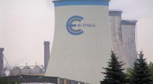 Tauron: siedmiu w przetargu na turbozespół w EC Nowa