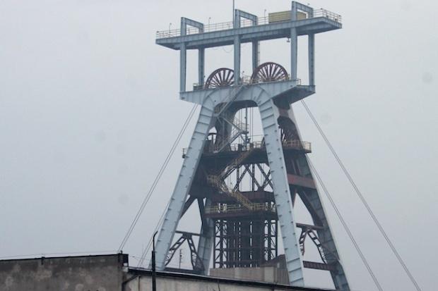 Sesje górnicze na Europejskim Kongresie Gospodarczym