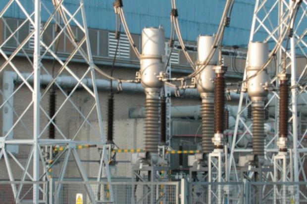 Spadek produkcji prądu w marcu o 6,11 proc.