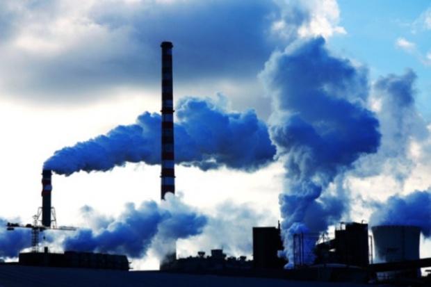 Krok do zmiany opodatkowania produktów energetycznych
