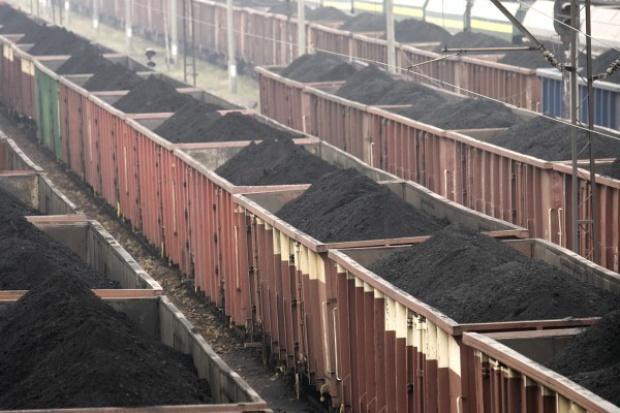 Dobre wyniki górnictwa w pierwszych miesiącach 2012 roku