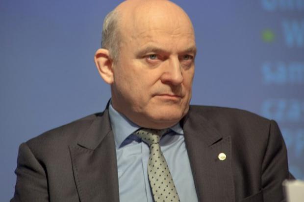 P. Olechnowicz, Lotos: ropa będzie drożeć
