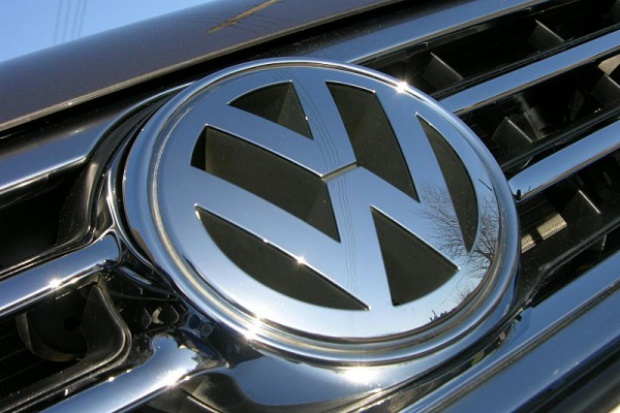 Volkswagen zbuduje w Chinach fabrykę samochodów