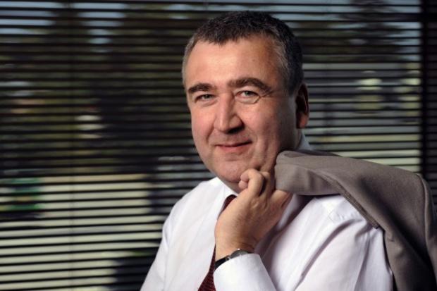 L. Nowak, Energa Obrót: konkurencja się zaostrza