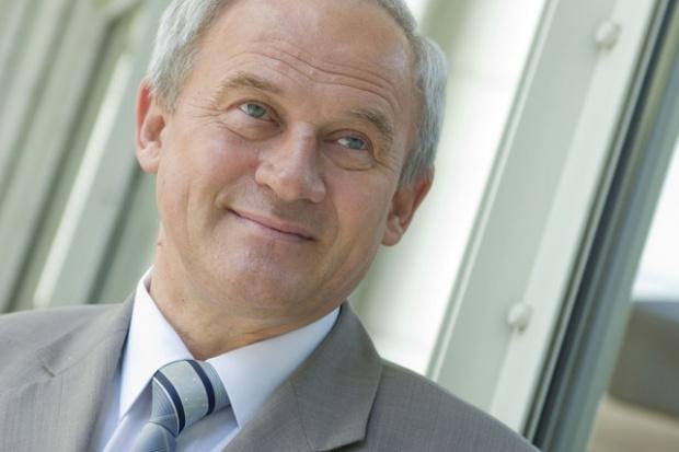 Tchórzewski, PiS: KHW potrzebuje zasilenia finansowego