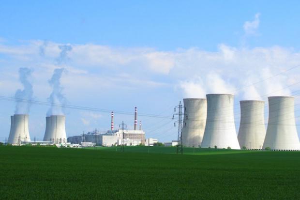 Atomowa kampania promocyjna ma problemy