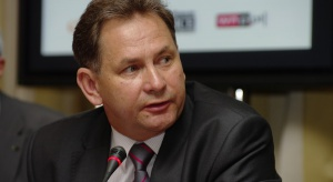 D. Lubera: do końca czerwca umowa ws. poszukiwań gazu łupkowego