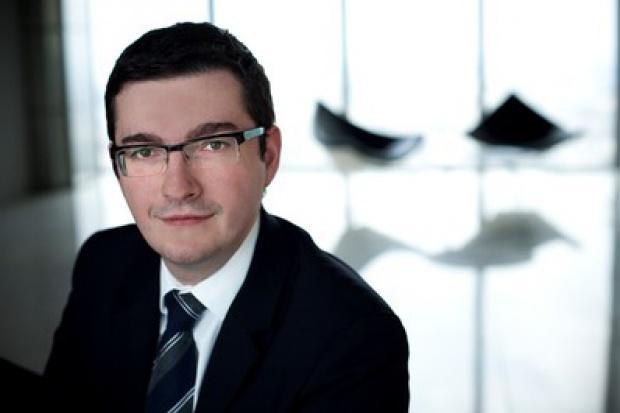 Polska zwróciła na siebie uwagę inwestorów