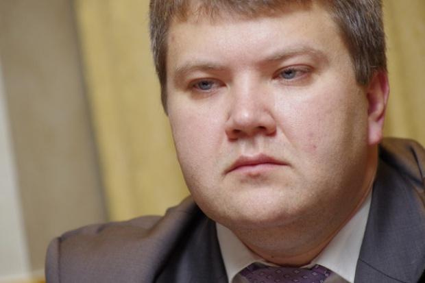 Rafał Wardziński został prezesem spółki Polskie LNG