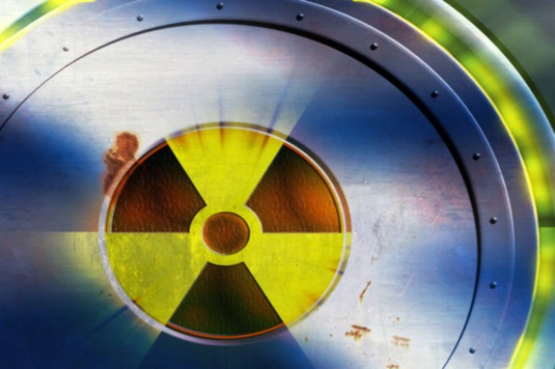 Polska odrzuca zarzuty KE ws. bezpieczeństwa jądrowego