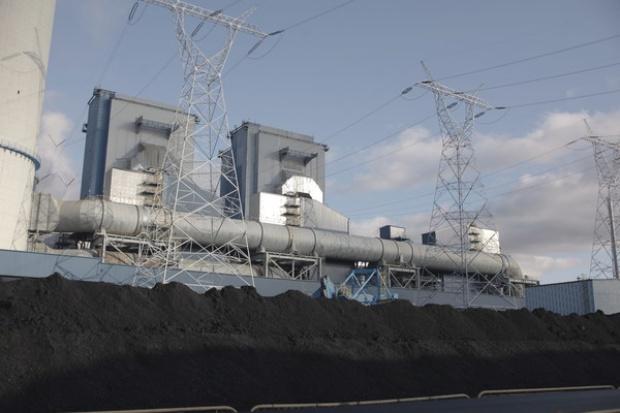 Oby energetyka była sojusznikiem górnictwa