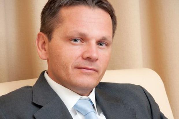 GTC wierzy w potencjał Europy Środkowej