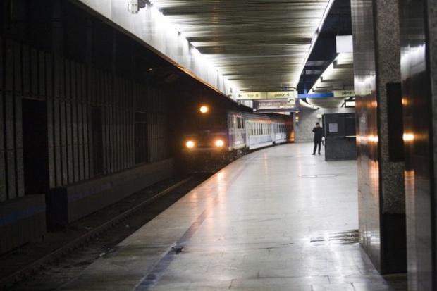 PKP Intercity nabierze rozpędu?