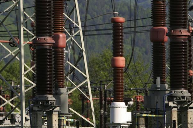ABB dostarczy autotransformatory mocy dla połączenia energetycznego Polska-Litwa