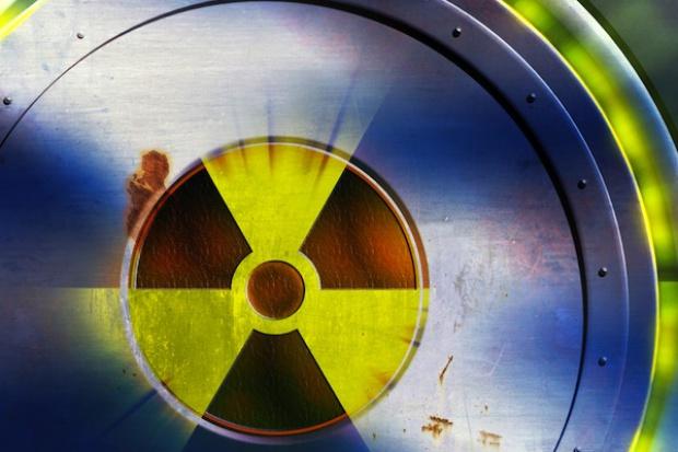 Co Polska chce robić z wypalonym paliwem jądrowym?