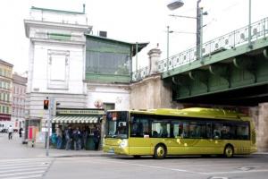 Rekordowe zamówienie na hybrydowe Iveco Irisbus