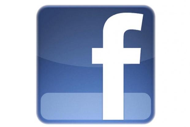 Facebook idzie na giełdę