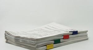 W połowie maja prezentacja projektu ustawy o OZE