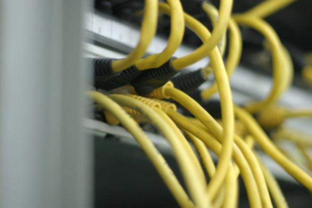 O ile wzrośnie rynek cloud computing?