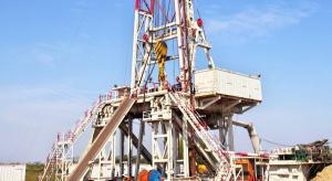 KOV wyda 42 mln USD na poszukiwania gazu na Ukrainie