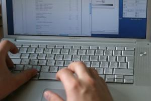 Polska ma 3 lata na wydanie 800 mln euro na e-administrację