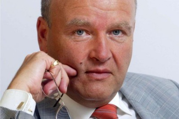 Hochtief Polska: prawie miliard złotych przychodów