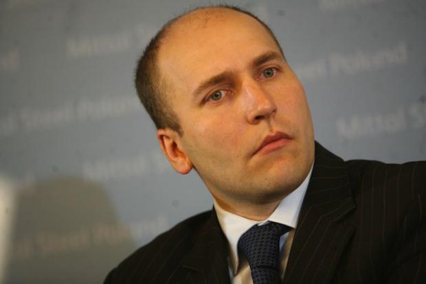 Tomasz Konik, Deloitte: spółki węglowe muszą być odważniejsze