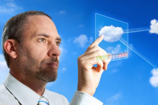 Dla kogo chmura może być atrakcyjna?