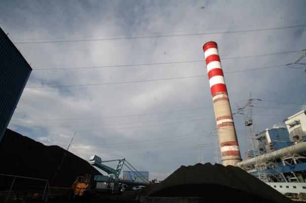 Środowiskowe problemy nowych bloków w Elektrowni Opole