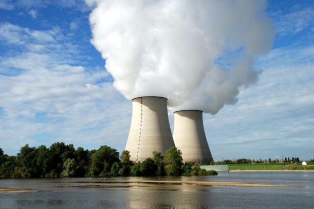 MSP: uruchomienie pierwszego bloku jądrowego planowane na 2023 r.