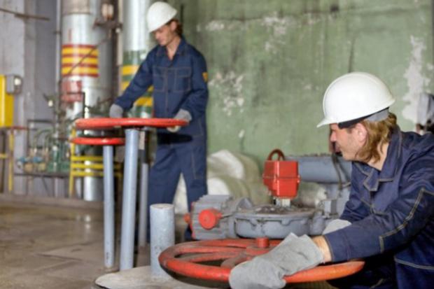 Polska liczy także na ropę z łupków