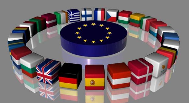 Europa 2020 - wspólna wizja