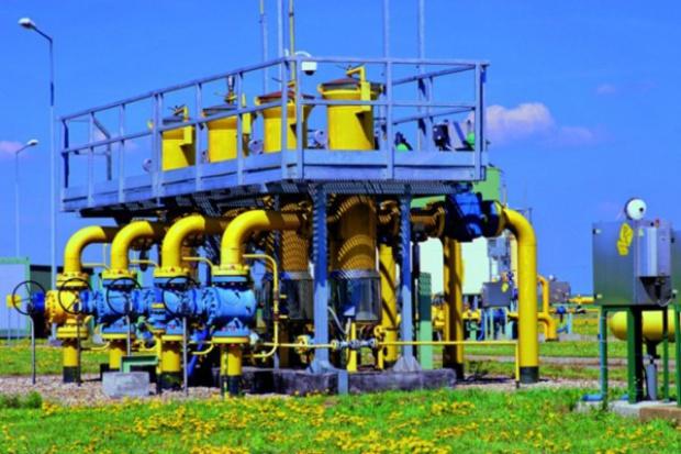 Gaz-System SA partnerem IV Europejskiego Kongresu Gospodarczego